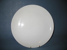 Mikasa Sophisticate round platter