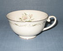 Diamond China Romance cup