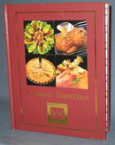 Cooking Essentials by Mary Berry & Marlena Spieler