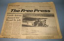 Quakertown (PA) Free Press March 18, 1982