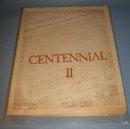 Quakertown (PA) Free Press Centennial II supplement