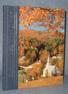Reader's Digest Explore America Back Roads and Hidden Corners