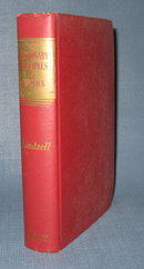 Missionary Principles and Practice by Harold Lindsell