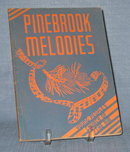 Pinebrook Melodies