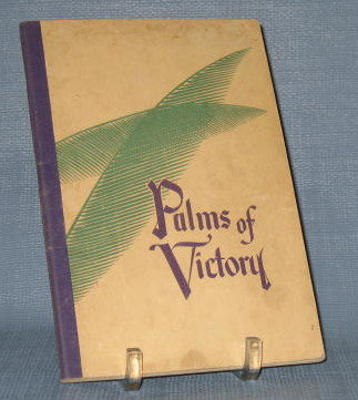 Palms of Victory