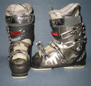 Technica Attiva 240-245 Ultra Fit 285mm. ski boots