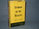Charles H. Spurgeon : Sermons on the Miracles