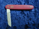 Swiss Pocket Knife Victorinox Rostfrei