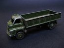 Dinky Toy 621 Bedford 3-ton Army Wagon
