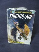 Knights of the Air by John Norman Harris