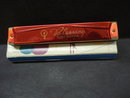Vintage Blessing Harmonica Unused