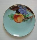 Hand Painted NORITAKE Dish