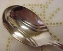 Deco Sugar Spoon ETERNALLY YOURS