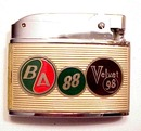 HADSON BA 88 Lighter