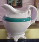 Old MILK/CREAM JUG
