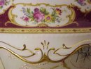 ROYAL ALBERT - LADY HAMILTON SANDWICH TRAY