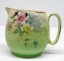 ROYAL WINTON SHABBY CHIC JUG
