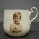 Paragon - CHILDS CUP - PRINCE CHARLES