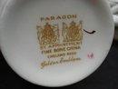 PARAGON - CREAM&SUGAR - CHIC ROSES