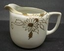 Hand Painted  NIPPON - CREAMER