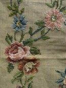 Shabby Chic  ROSES - Petit Point&Needlework