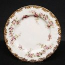 ROYAL ALBERT CHINA PLATE