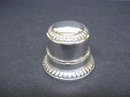 BIRKS STERLING RING BOX ~ WEDDING ~ Engagement