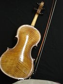 PIETRO VARENI VIOLIN-France-Music-Instrument