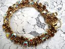 VINTAGE MAGICAL SHERMAN BRACELET