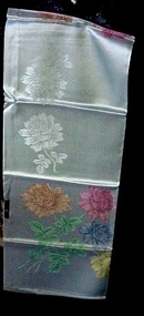 Dorcas Damask Tablecloth Table Cloth