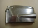 ART DECO ENGLISH MADE RONSON  LIGHTER
