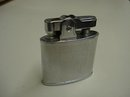 AUER CHAMPION VINTAGE CHROME LIGHTER