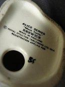 ALICE SERIES - MOCK TURTLE - BESWICK FIGURE