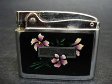 LOVELY RONSON LIGHTER - ADONIS