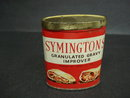 OLD ENGLISH SYMINGTONS GRAVY TIN