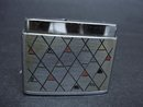 VINTAGE MADE IN CANADA LIGHTER - FALOON