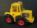 MATCHBOX 1972 SUPERKINGS MUIR-HILL TRACTOR