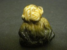 Original Wade Red Rose Tea Figurine - CHIMP