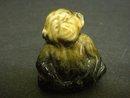 Original Wade Red Rose Tea Figurine - CHIMP