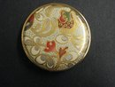 LOVELY COTTY VINTAGE COMPACT
