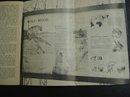 1967 ZOOLOG - Zoological Society Book