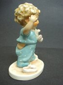 Lovely Goebel Figurine  SLEEPYHEAD