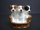 Royal Doulton Puppies HN2588