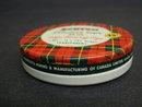 SCOTCH TAPE TIN Vintage Scotch Tape Tin