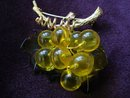 Uncommon Vintage Broach and or Pendant