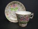 Phoenix  Teacup Set Cup & Saucer