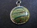 Vintage Charm Niagara Falls Canada