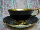 Paragon Cup and Saucer Teacup Set