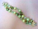 Beautiful Vendome Bracelet