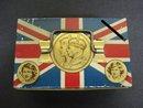 English Royalty Savings Bank